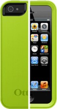 OtterBox iPhone 5/5s/SE Prefix Series Case - Punked