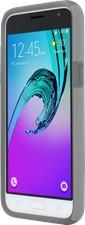Incipio Galaxy J3 DualPro Case