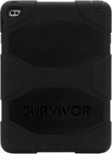 Griffin iPad Air 2 Survivor All-Terrain Case