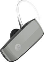 Motorola OEM HK375 Bluetooth Headset