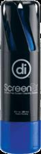 DI ScreenDr 2oz Mobile Screen Blister Individual Pack