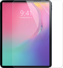 Blu Element iPad Pro 11 Tempered Glass Screen Protector
