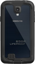 LifeProof Galaxy S4 Fre Case