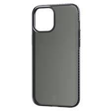 BodyGuardz iPhone 12 Pro Max Carve Case