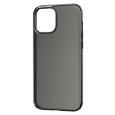 BodyGuardz iPhone 12 Pro Max Carve Case