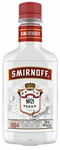 Diageo Canada Smirnoff Red 200ml