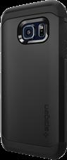 Spigen Galaxy S7 Tough Armor Case