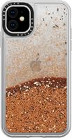 Casetify iPhone 11 Glitter Case