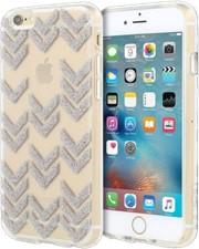 Incipio iPhone 6/6s Plus Aria Pattern Design Case