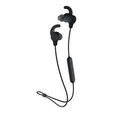 Skullcandy Jib Active In-Ear Wireless Headphones