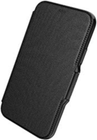 GEAR4 iPhone 11 Pro Oxford Eco Folio Case