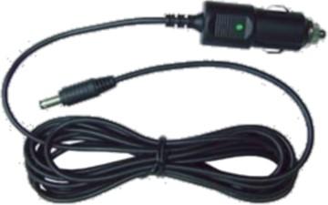 weBoost Wilson D/C 12v Power Supply - all mobile amps