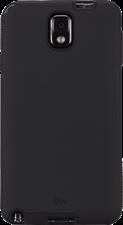 Case-Mate  Galaxy Note 3 Tough Case