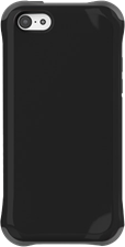 Ballistic iPhone 5c Aspira Series Case