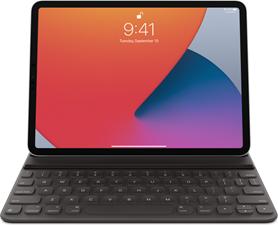 Apple - iPad Air 4th Gen/iPad Pro 11(2021) Smart Keyboard Folio