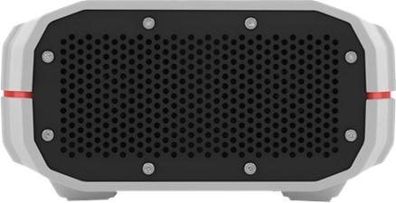 Braven Portable Wireless Speaker BRV-1