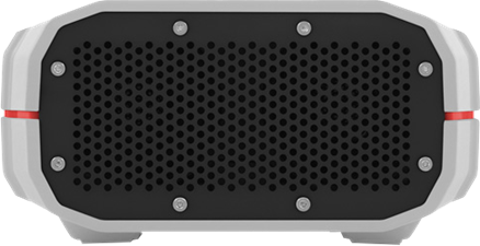 Braven Portable Wireless Speaker BRV-1