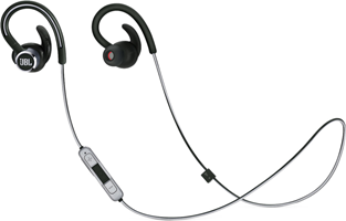 JBL Reflect Contour 2 In Ear Bluetooth Headphones