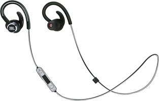 JBL Reflect Contour 2 In Ear Bluetooth Headphones
