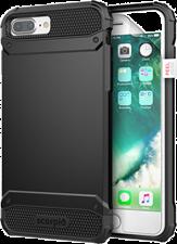 Encased iPhone 7/8 Plus Scorpio R7 Series Premium Dual Layer Protection