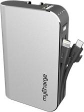 myCharge HubPlus 6700mAh Backup Battery
