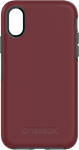 OtterBox iPhone XS/X Symmetry Case