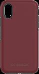 OtterBox iPhone XS/X Symmetry Case