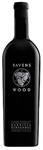 Arterra Wines Canada Ravenswood Barricia Zinfandel 750ml