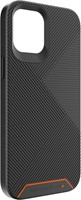 GEAR4 iPhone 12 Pro Max Battersea Case