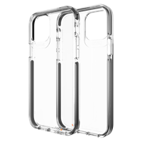 GEAR4 iPhone 12/iPhone 12 Pro Piccadilly Case