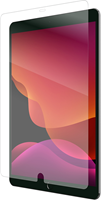 """Zagg iPad 10.2"""" Invisibleshield Elite Plus Glass Screen Protector"""