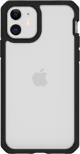 ITSKINS iPhone 11 Pure Recyclable Case