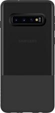 Incipio Galaxy S10 NGP Case