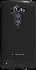 PureGear LG G4 Slim Shell Case
