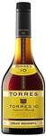 Philippe Dandurand Wines Torres 10 Year Classic Brandy 750ml