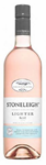 Corby Spirit & Wine Stoneleigh Lighter Rose 750ml