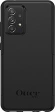 OtterBox Otterbox - Commuter Lite Case - Samsung Galaxy A52 5G