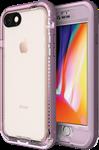 LifeProof iPhone 8 Nuud Waterproof Case