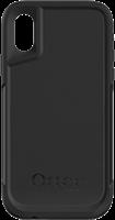 OtterBox iPhone X/XS Pursuit Case