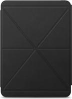 Moshi iPad Pro 11(2020) VersaCover Case