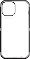 GEAR4 iPhone 12 Pro Max Hackney Case