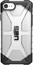 UAG iPhone SE (2020)/8/7/6S/6 Plasma Case