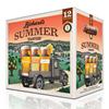 Molson Breweries 12B Rickards Summer Taster Pac