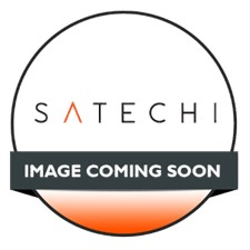 Satechi - Slim X2 Bluetooth Backlit Keyboard