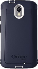OtterBox Motorola Droid Turbo 2 Defender Case
