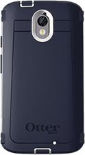 OtterBox Motorola Droid Turbo 2 Defender Case