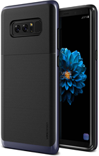 VRS DESIGN Galaxy Note8 High Pro Shield