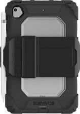 Griffin iPad Mini 5 Survivor w/ Hand Strap Case