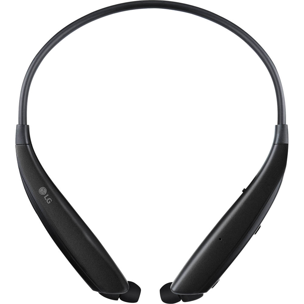 Lg Tone Ultra Hbs 830 In Ear Bluetooth Headset Price And Features