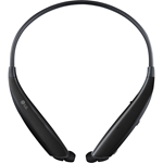 LG Tone Ultra HBS-830 In-Ear Bluetooth Headset